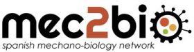 Mecanobiología